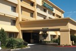 Отель La Quinta Inn Little Rock at Rodney Parham Road