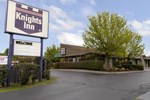 Отель Knights Inn Syracuse-Liverpool