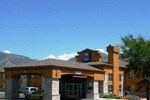 Отель Comfort Inn Logan