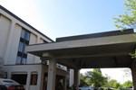 Отель Stay Inn - Lombard