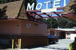 Отель Searle Motel