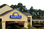 Отель Hampton Inn Longview - South