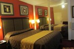 Отель Encore Motel