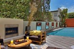 Отель Palomar Los Angeles - Westwood, a Kimpton Hotel