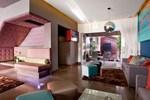 Отель Sirtaj Hotel