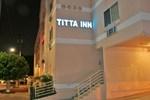 Отель Titta Inn