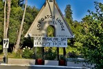Los Gatos Lodge Hotel