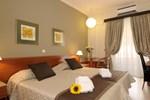 Отель Acropolis Select Hotel