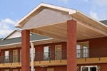 Отель Homegate Inn