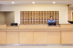 Отель La Quinta Inn & Suites Denver Boulder - Louisville