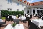 Отель Leonardo Hotel Mannheim-Ladenburg