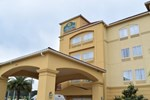 La Quinta Inn & Suites Houston Bush East