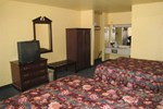 Americas Best Value Inn Huntsville