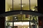 Отель EuroHotel Sattledt