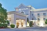 Отель La Quinta Inn & Suites Idaho Falls