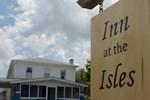 Мини-отель Inn at the Isles