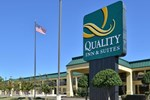 Отель Quality Inn & Suites Southwest