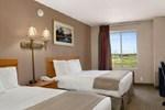 Отель Baymont Inn & Suites Jacksonville