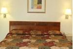 Отель Coastal Motel