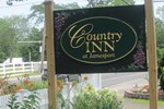 Отель Country Inn at Jamesport