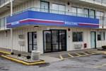 Motel 6 Louisville North - Jeffersonville IN