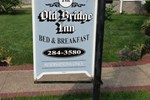 Old Bridge Inn Bed and Breakfast