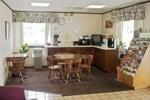 Parkway Inn - Jellico