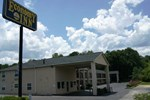Economy Inn Jonesboro