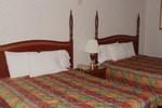 Отель Americas Best Value Inn - Jonesville