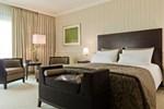 Отель Ameron Parkhotel Euskirchen