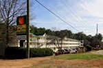 Sun Suites of Kennesaw - Town Center