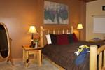 Отель Cabin Suites