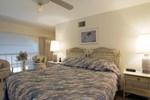 Апартаменты Ma'alaea Surf Resort