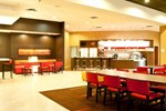 Отель Courtyard by Marriott Killeen