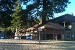 Sun N Sand Lodge
