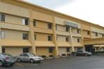 Отель La Quinta Inn & Suites Jackson