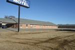 Отель Suite 16 Motel