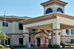 Отель Quality Inn & Suites Granbury