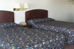 Отель Budget Motel - Grand Island