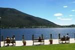 Отель Western Riviera Lakeside Lodging