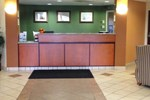 Отель Baymont Inn and Suites Greensburg