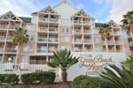 Grand Beach Condominiums by ResortQuest