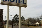 Отель Hamilton Holiday Motel