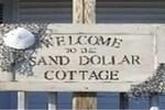The Sand Dollar