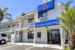 Отель Motel 6 Los Angeles - Harbor City