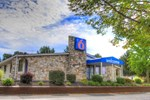 Отель Motel 6 Harrisonburg
