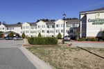 Crestwood Suites High Point