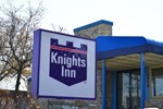 Отель Knights Inn - Hilliard