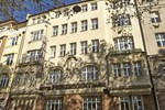 City Hotel Prinzregent