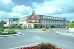 Carrigaline Court Hotel and Leisure Centre